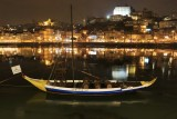 Porto. Wine and the River Douro