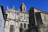Porto. Igreja de S.Francisco