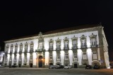Porto. Paço Episcopal