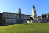 Porto. Palacio da Bolsa