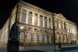Porto. Museo de Historia Natural