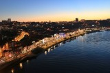 Porto. Vilanova de Gaia