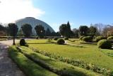 Porto. Jardins do Palacio de Cristal