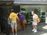 Koko Head Lions Club