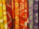 Bolts of red fabric.jpg