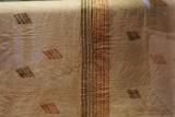 Kapa, Hawaiian Cloth (Tapa) - Bishop Museum