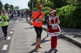 Honolulu Marathon 2015