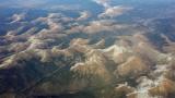 From 35000 feet.jpg
