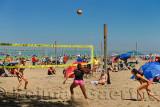 325 Volleyball 1.jpg