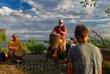 327 Island Drum 1.jpg