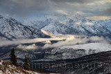 kaktovik_to_finger_mountain
