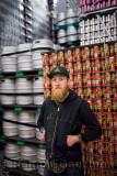 367 Beer man.jpg