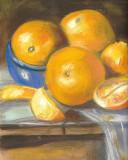 Barbara Bailey, painter