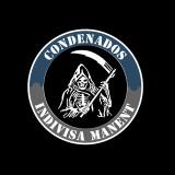 parche condenados 2014 negro y azulgris.jpg
