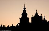 Krakow : Poland
