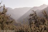 IMG_8351001.jpg - Maliba | Maluti Mountains