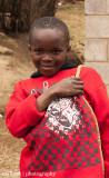 IMG_8460001.jpg- Ha Mali Basotho Boy