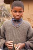 IMG_8486001.jpg- Ha Mali Basotho Boy