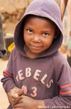 IMG_8487001.jpg- Ha Mali Basotho Girl