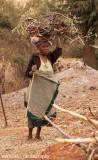 IMG_8499001.jpg- Ha Mali Basotho Woman