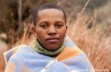 IMG_8512001.jpg- Ha Mali Basotho Woman