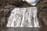 IMG_9205001.jpg - Qiloane Falls