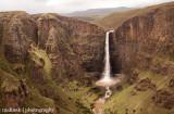 IMG_0652001.jpg - Semonkong Maletsunyane Falls