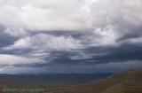 IMG_1011001.jpg - Lesotho Storm