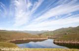 IMG_1021001.jpg - Katse Dam