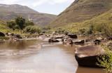 IMG_1036001.jpg - Malibamatso River