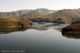 IMG_1128001.jpg - Katse Dam