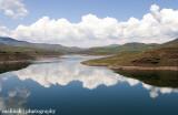 IMG_1156001.jpg - Katse Dam