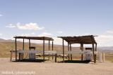 IMG_1268001.jpg - Petrol in Lesotho