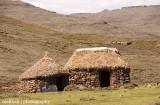 IMG_1309001.jpg - Basotho Huts