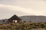 IMG_1362001.jpg - Sani Pass Basotho Hut