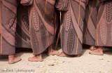 IMG_3350001.jpg - Basotho Initiation Ceremony