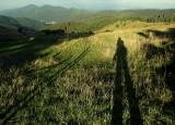 le géant des Vosges