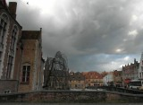 Brugge 2014