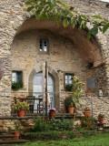 Casa Turchetti