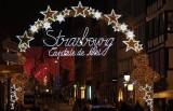 capitale de Noël