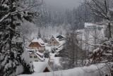 Schwarzwald - Forêt Noire - The Black Forest