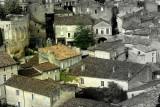les toits de St Emilion #2