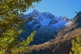 Tête de Lauranoure alt. 3325 m.