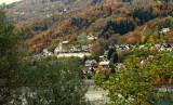 Allemont