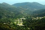 le hameau de Fieno