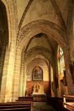 Eglise Notre Dame de Pitié - 2