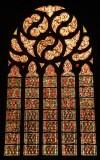 Eglise Notre Dame de Pitié - 3