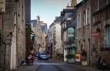 streets of Guerande