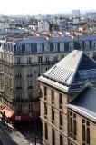 Rue de Vaugirard - 6826