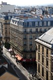 Rue de Vaugirard - 6834